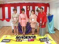 Japanese Sex Entertainment Feign